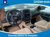 Dodge Grand Caravan 2014 price $6,490
