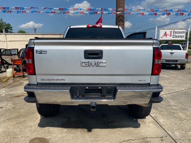GMC Sierra 1500 2014 price $39,975