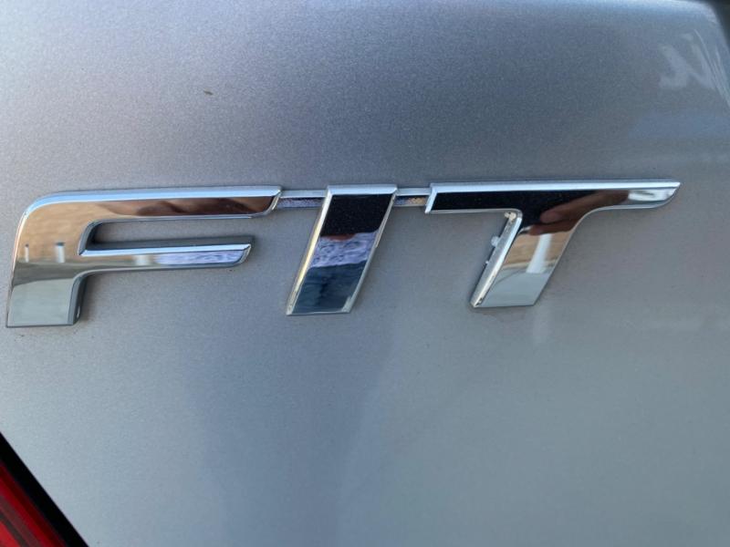 Honda Fit 2016 price $10,999