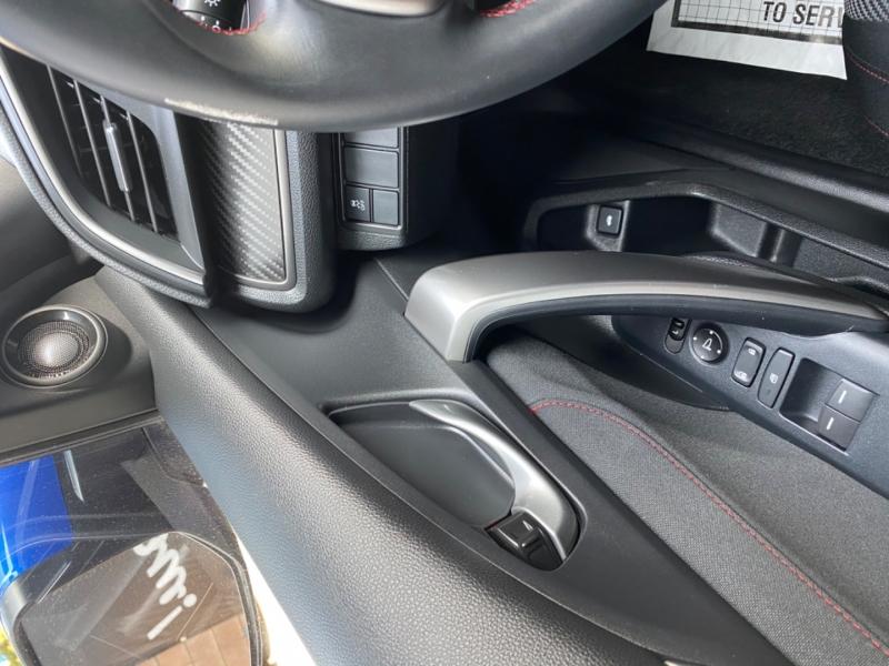 Honda Civic 2019 price $27,999