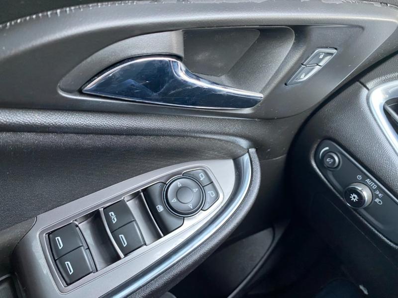 Chevrolet Malibu 2016 price $14,999