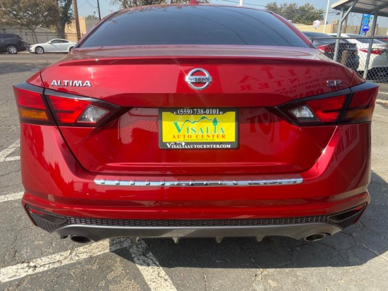 Nissan Altima 2019 price $22,999