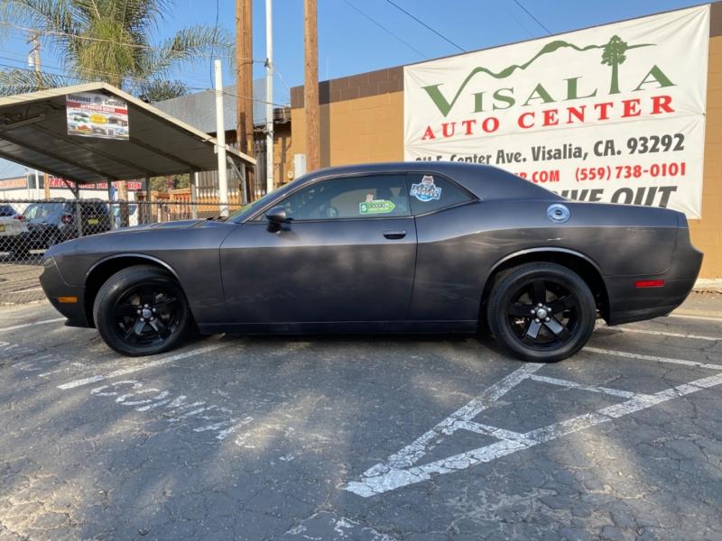 Dodge Challenger 2014 price $17,999