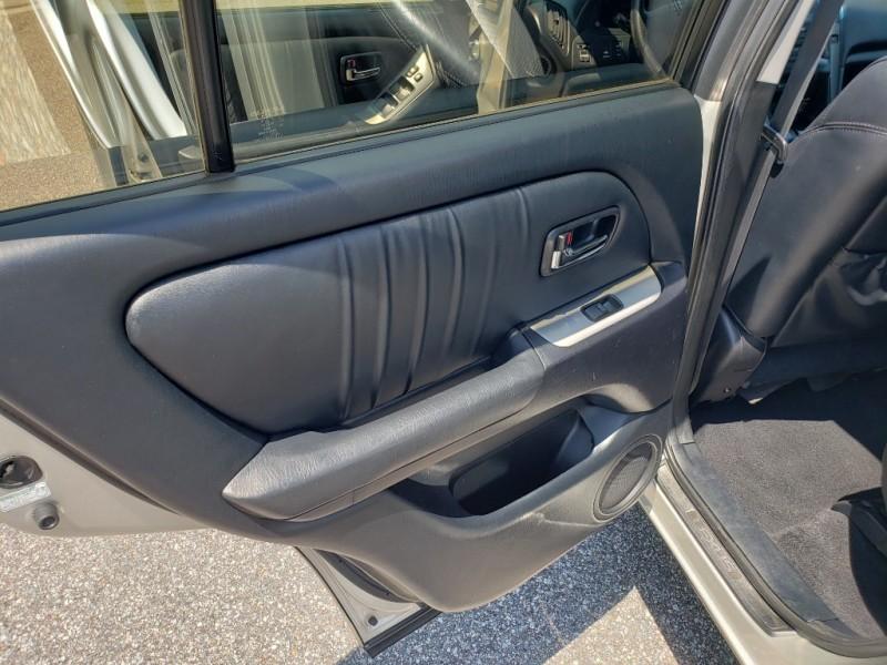 Lexus RX 300 2001 price $5,500