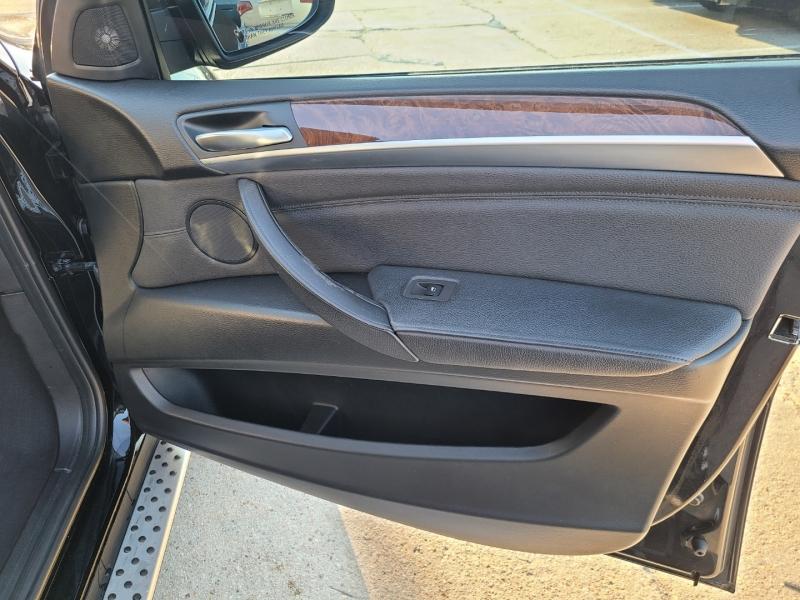 BMW X6 2012 price $20,500