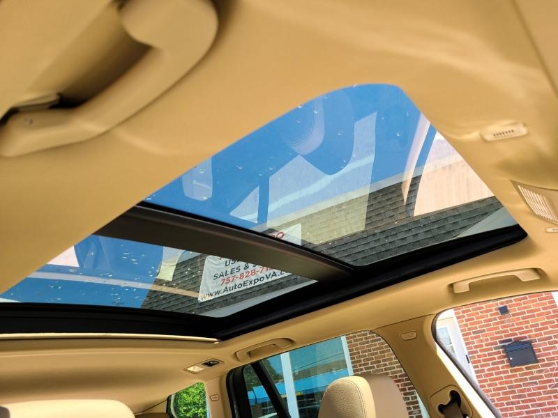 BMW X3 2011 price $12,950