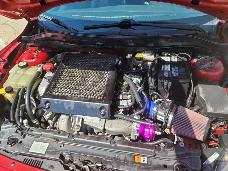 Mazda Mazda3 2013 price $14,950