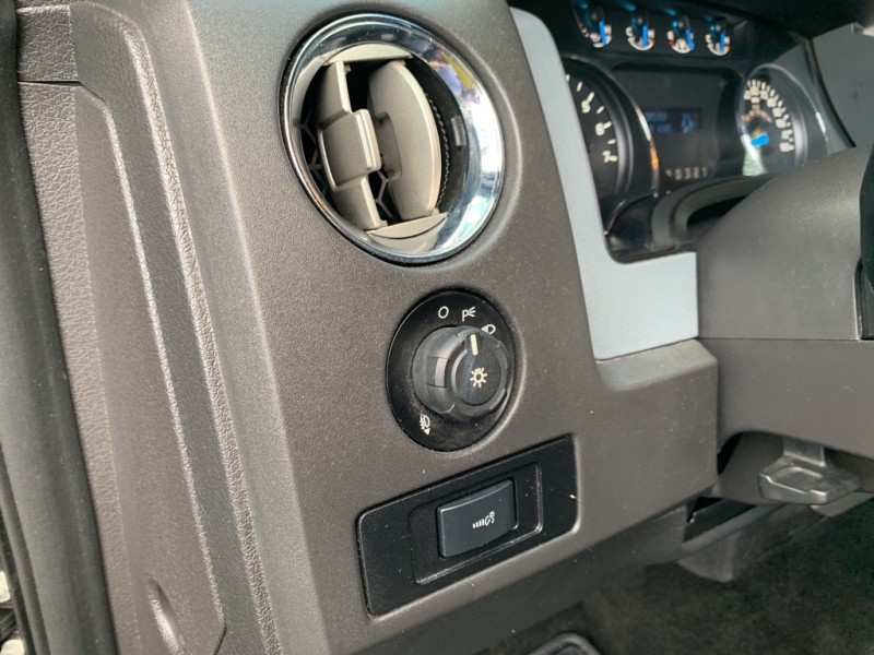 FORD F150 2014 price $26,995