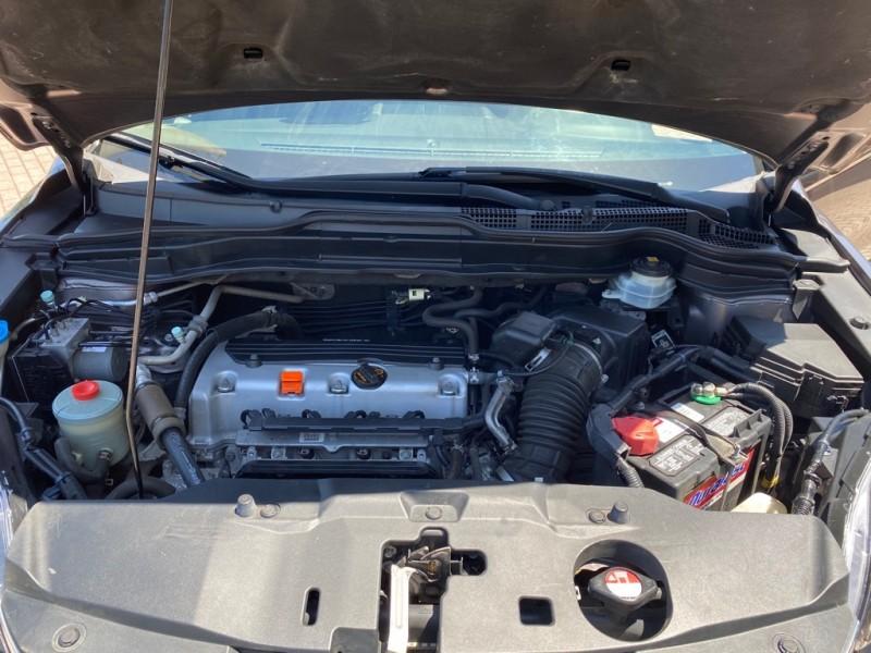 HONDA CR-V 2011 price $13,777