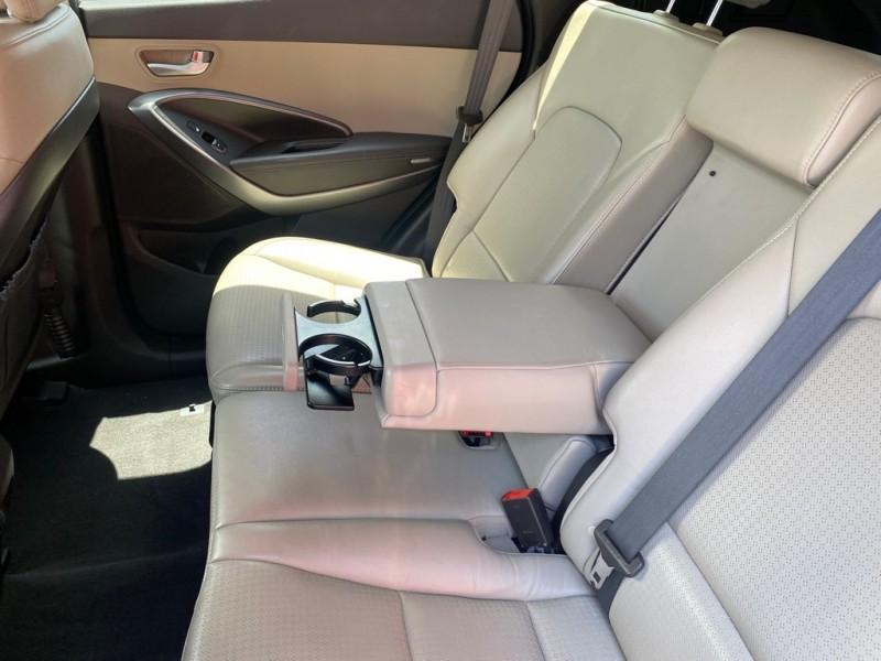 HYUNDAI SANTA FE SPORT 2013 price $14,877