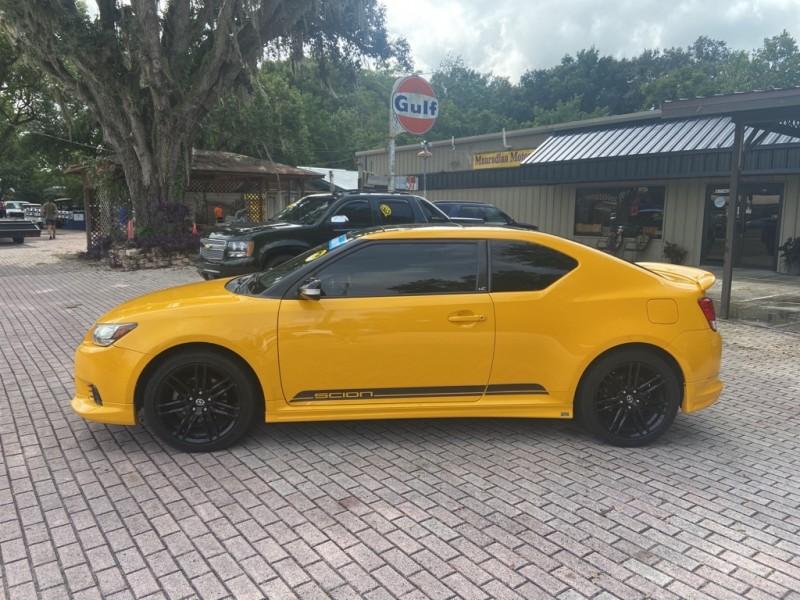 SCION TC 2012 price $11,932