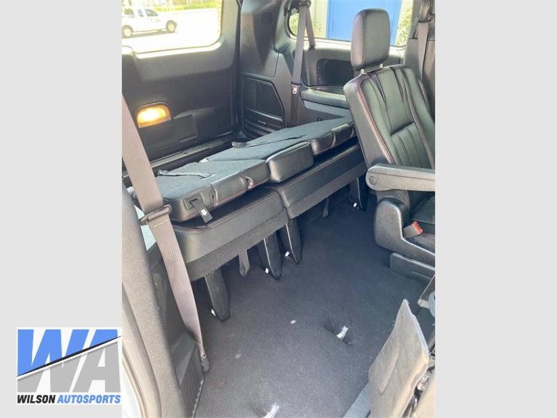 Dodge Grand Caravan 2019 price $16,970