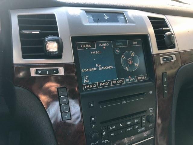 Cadillac Escalade ESV 2010 price $13,875