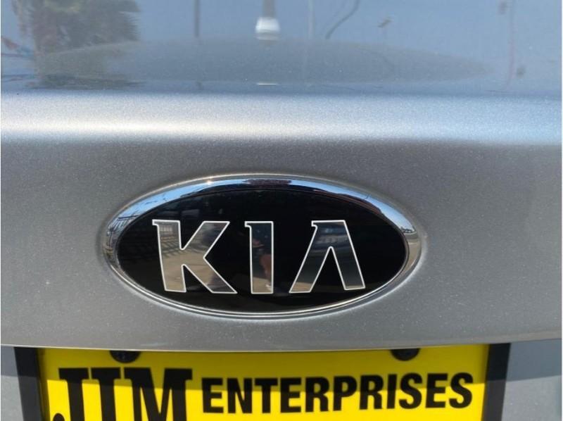 Kia Optima 2018 price $14,950