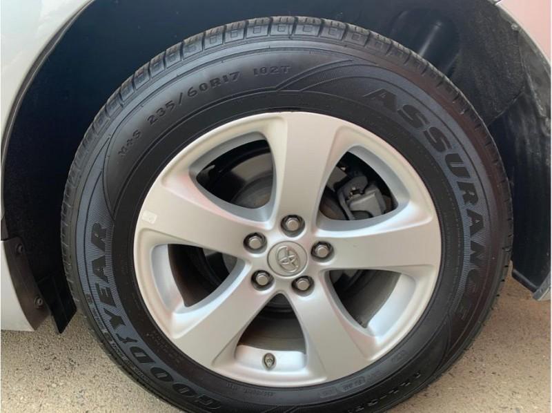 Toyota Sienna 2017 price $16,999