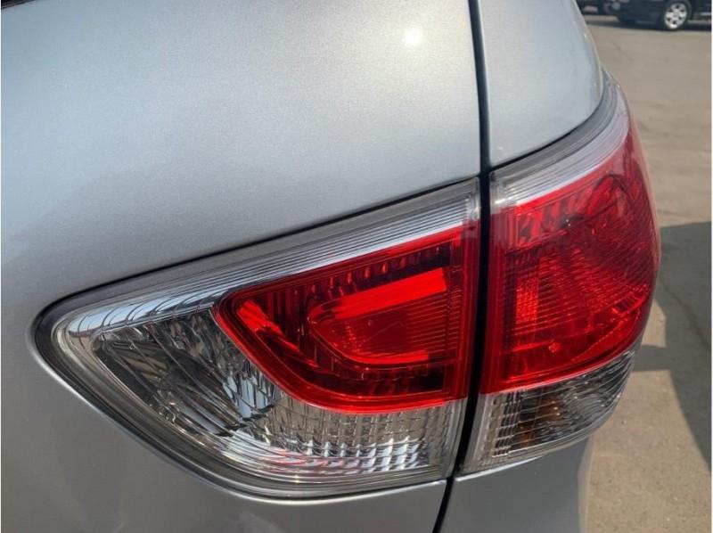 Nissan Pathfinder 2016 price $14,999
