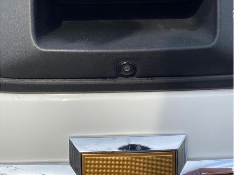 Chevrolet Silverado 1500 2018 price $31,999