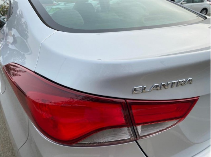 Hyundai Elantra 2014 price Call for Price
