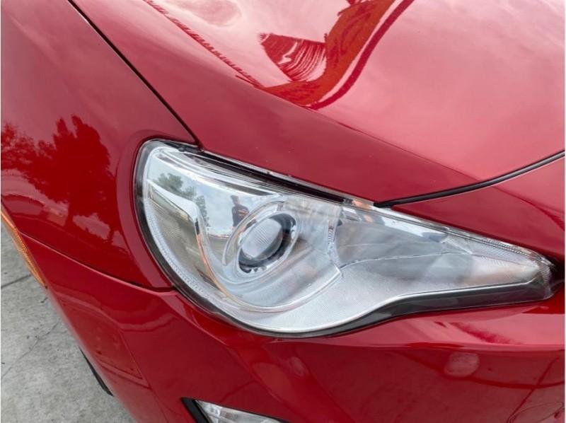 Scion FR-S 2013 price $14,999