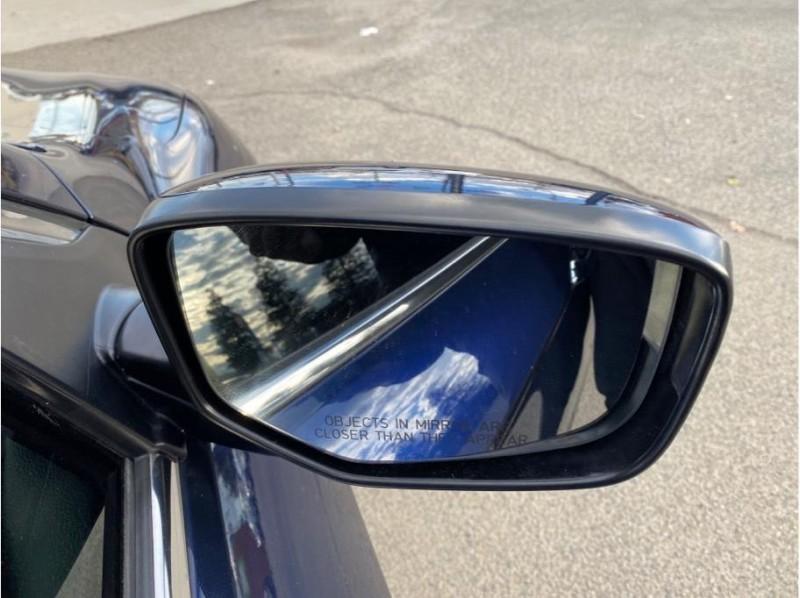Honda Accord 2014 price $14,999