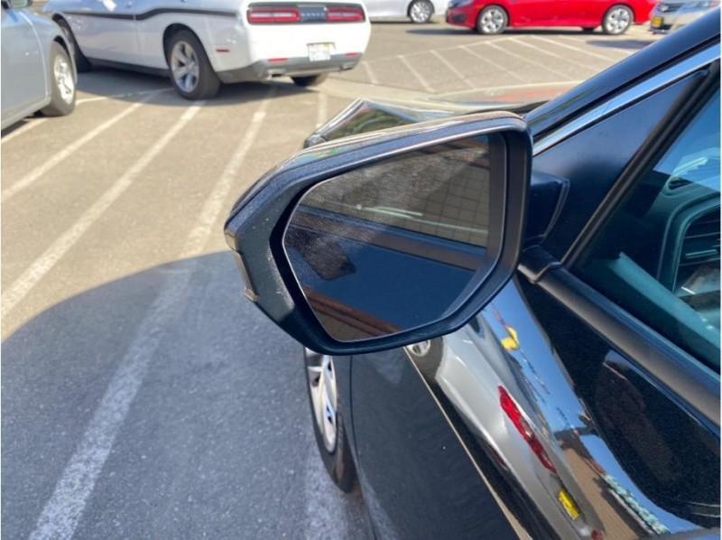 Honda Civic 2018 price call