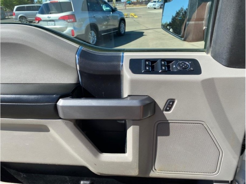 Ford F-150 2015 price $24,999