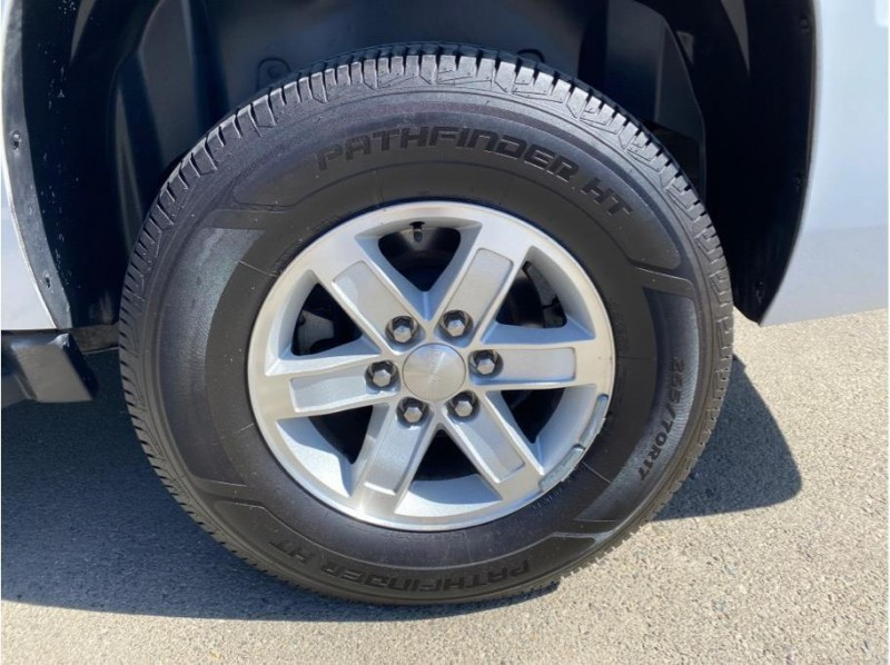 GMC Yukon XL 2014 price $21,999