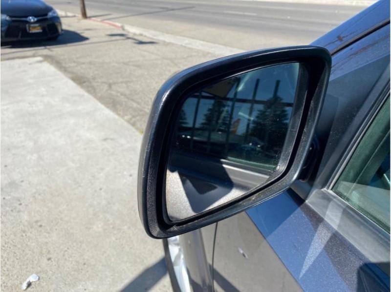 Dodge Journey 2016 price $14,999