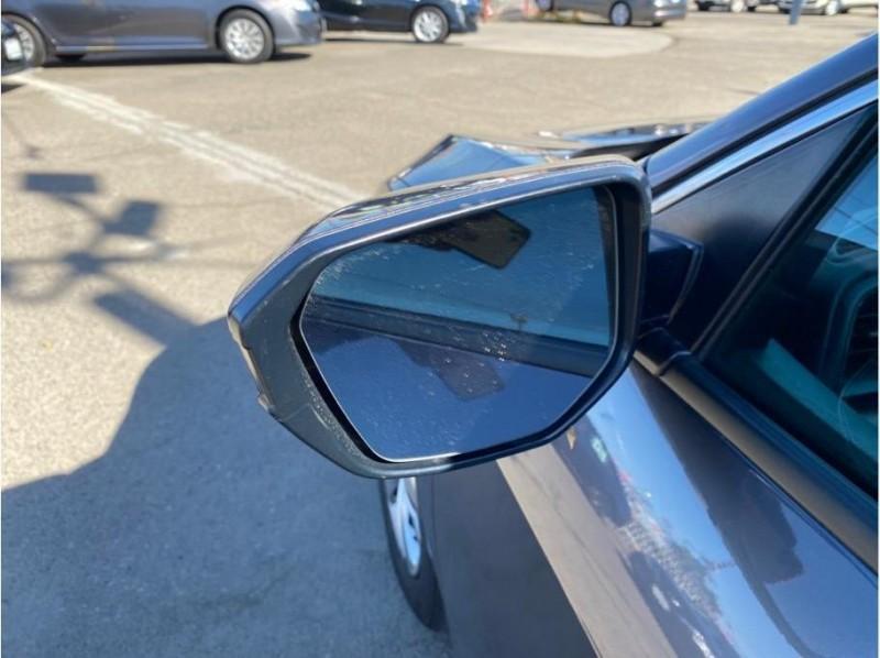 Honda Civic 2018 price $17,999