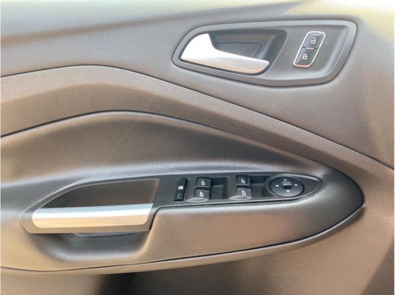 Ford Escape 2015 price $12,999