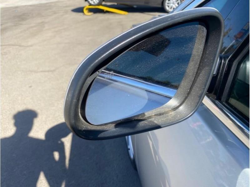 Buick Verano 2016 price $11,999