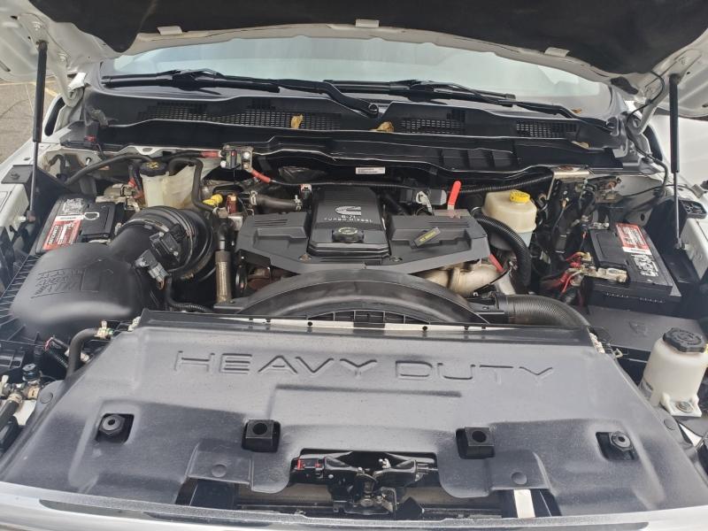 RAM 3500 2014 price $34,999