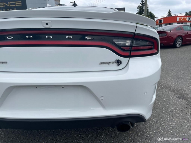 Dodge Charger 2019 price $76,999