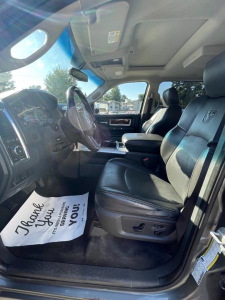 Dodge Ram 2500 2010 price $34,999