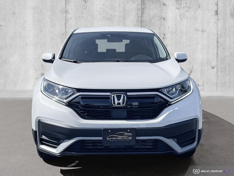 Honda CR-V 2020 price $33,999