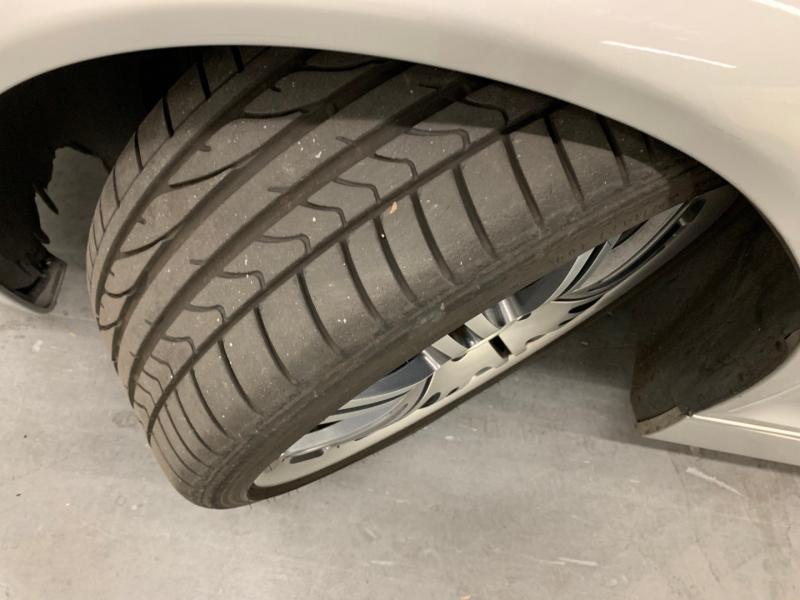 BMW M3 2005 price $0
