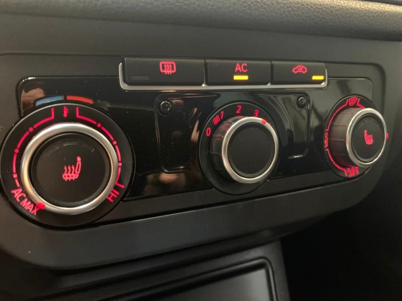 Volkswagen Tiguan 2012 price $8,999