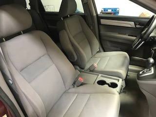 Honda CR-V 2010 price $9,299