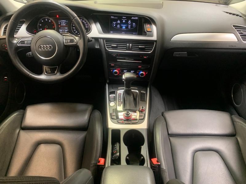 Audi A4 2014 price $17,999
