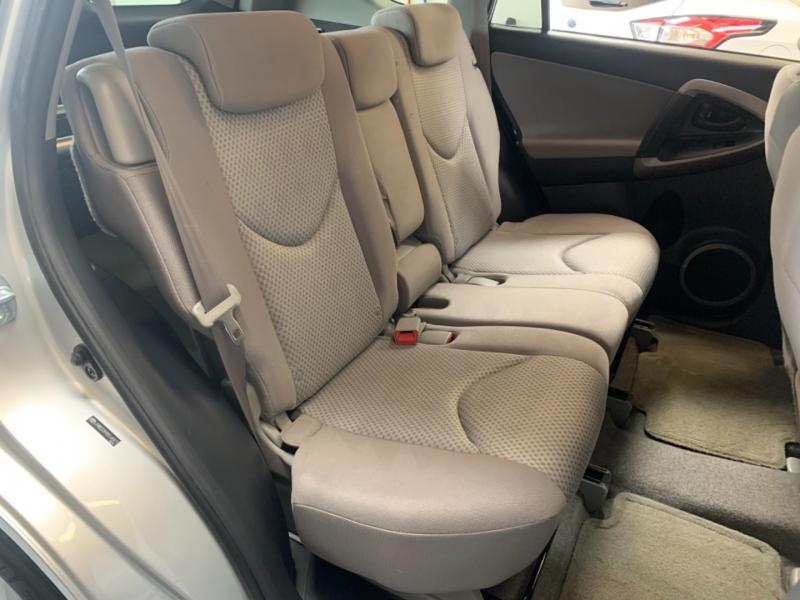 Toyota RAV4 2008 price $8,799