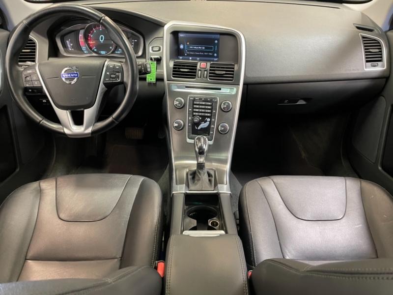 Volvo XC60 2015 price $13,295