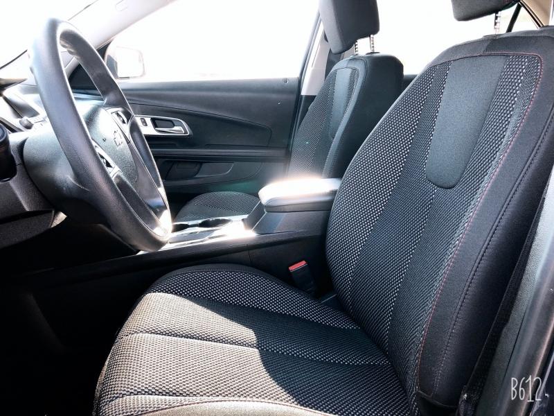 Chevrolet Equinox 2017 price $12,999