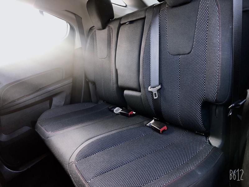 Chevrolet Equinox 2017 price $11,999