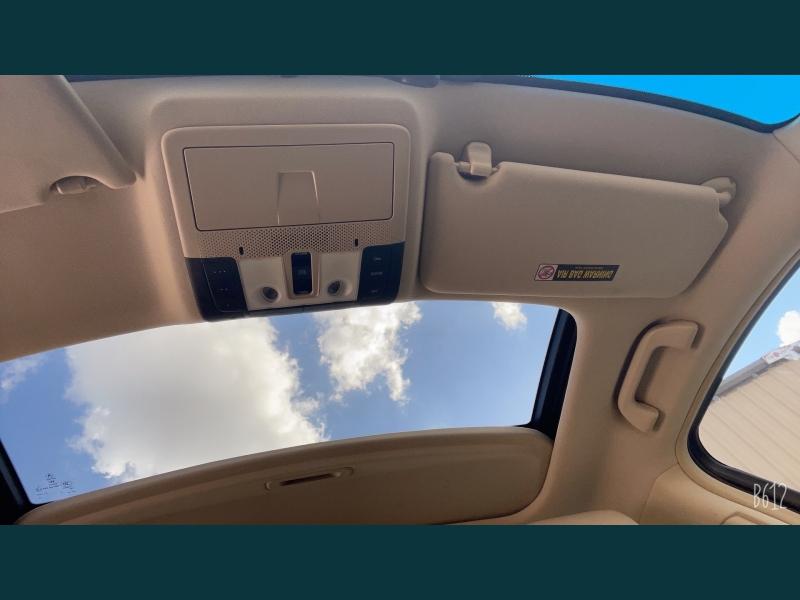 Acura TL 2012 price $17,000