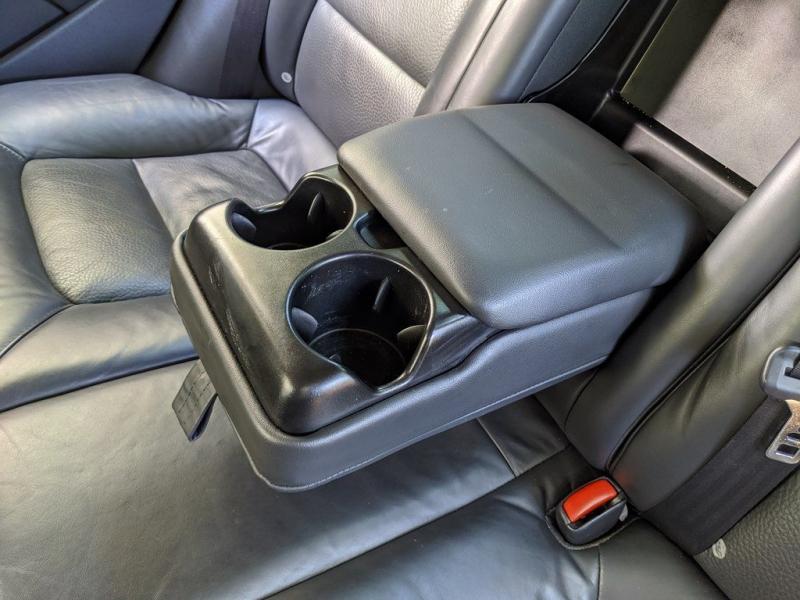 VOLVO S80 2015 price $15,500