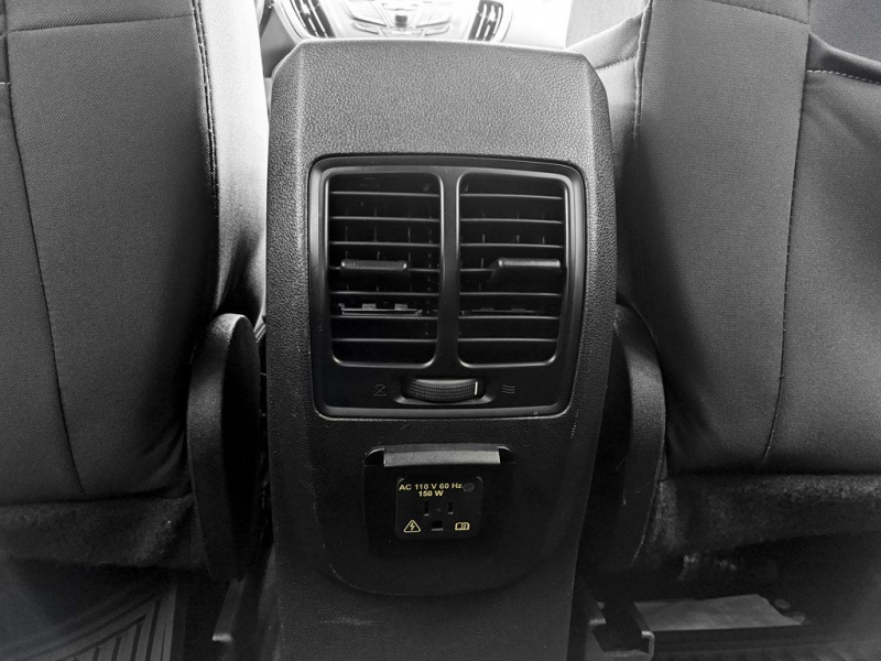 FORD C-MAX 2016 price $11,500
