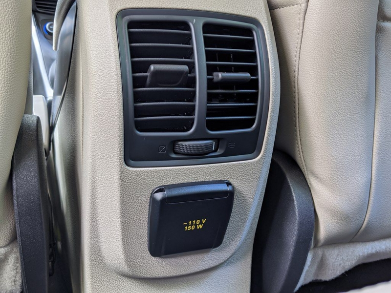 FORD C-MAX 2017 price $15,999