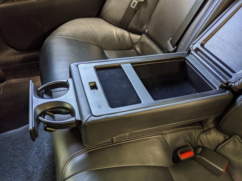 LEXUS IS 2010 price $6,250