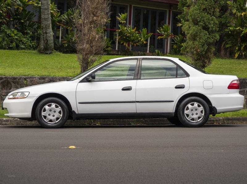 HONDA ACCORD 1998 price $2,779