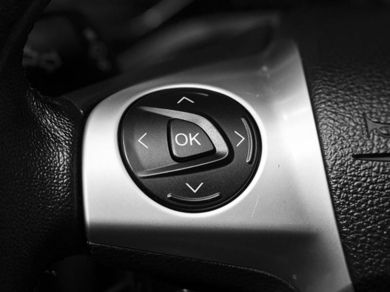 FORD C-MAX 2013 price $7,999